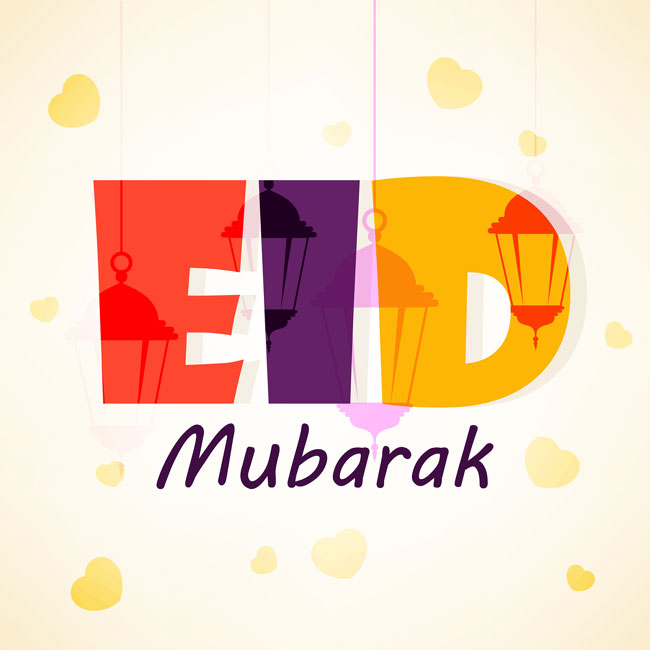 Best Year Eid Al-Fitr 2018 - eid-holidays  Graphic_39205 .jpg