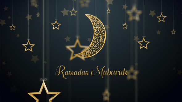 Ramadan mubarak greetings 2018 ramadan mubarak greetings m4hsunfo